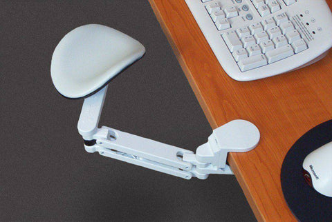 Ergorest Arm Rest