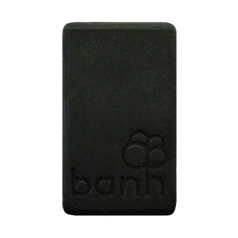 Bamboo Charcoal Soap 230g -  - Soap Bar - banh - 1