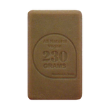 Mangosteen Soap 230g -  - Soap Bar - banh - 3
