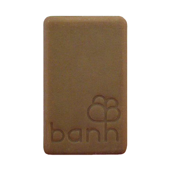 Mangosteen Soap 230g -  - Soap Bar - banh - 1