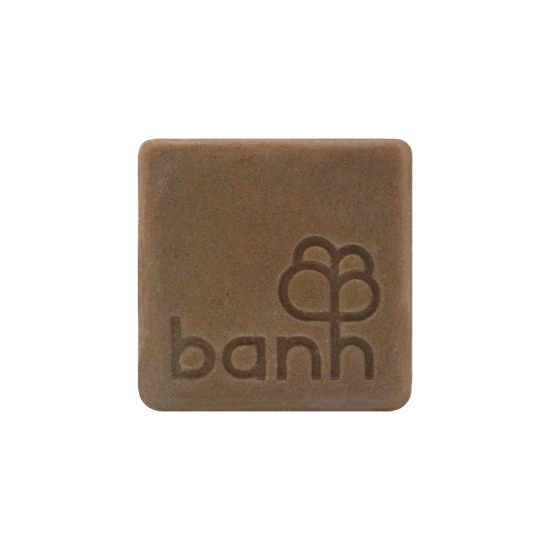 Mangosteen Soap 100g -  - Soap Bar - banh - 1