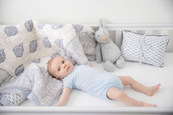 Why Do Babies Wake More During The Winter?