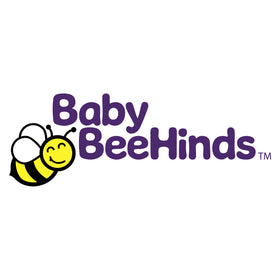 Baby Beehinds Cloth Diapers