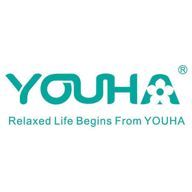 Youha Breast Pumps and Accessories