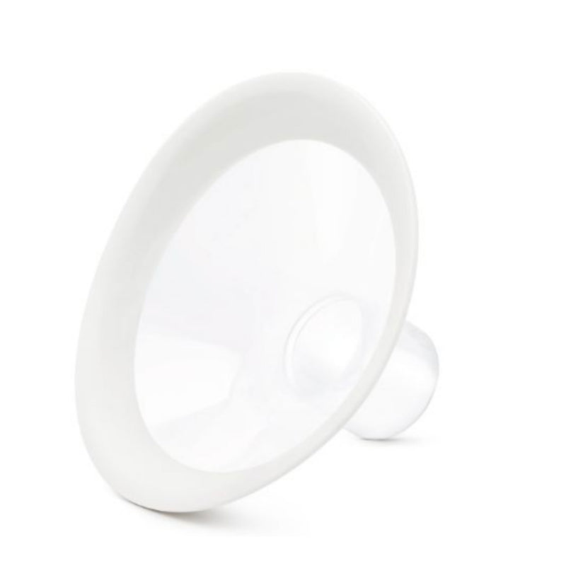 Medela PersonalFit Flex Breast Shields 24 mm