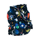 AppleCheeks AIO Cloth Diaper -Cell-ebration