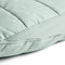 Ergo Organic Cotton Sheeting Sleeping Bag (2.5 Tog) - Night Sky