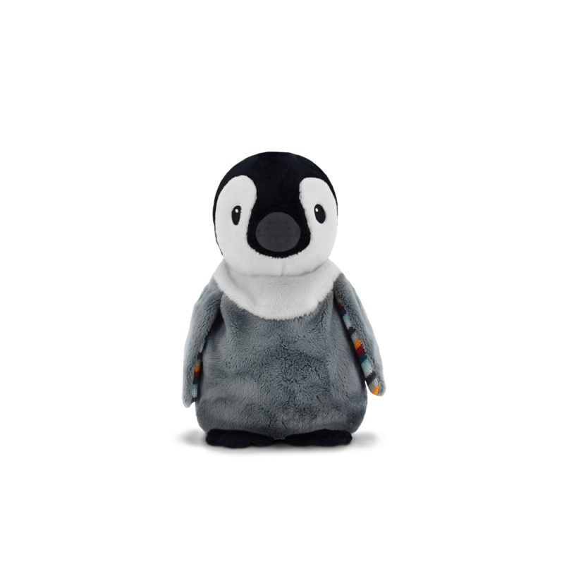 Zazu Pip Heatable Soft Toy