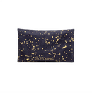 SoYoung No Sweat Ice Pack - Black + Gold Splatter
