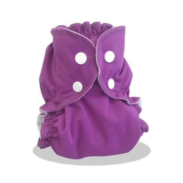 AppleCheeks Cloth Diaper Cover Fairy Dust | AppleCheeks | Cloth Diaper