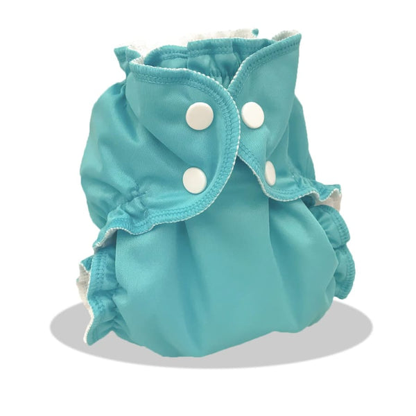 AppleCheeks Cloth Diaper Cover Revolution | AppleCheeks | Cloth Diaper