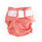 Baby Beehinds Magicall All-In-Two Cloth Diaper - Coral