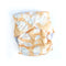 Baby Beehinds Magicall Multi-Fit Cloth Diaper - Golden Daze