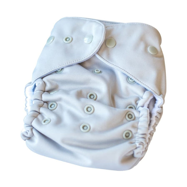 Baby Beehinds Magicall Multi-Fit Cloth Diaper - Moonstone | Baby Beehinds | Cloth Diaper