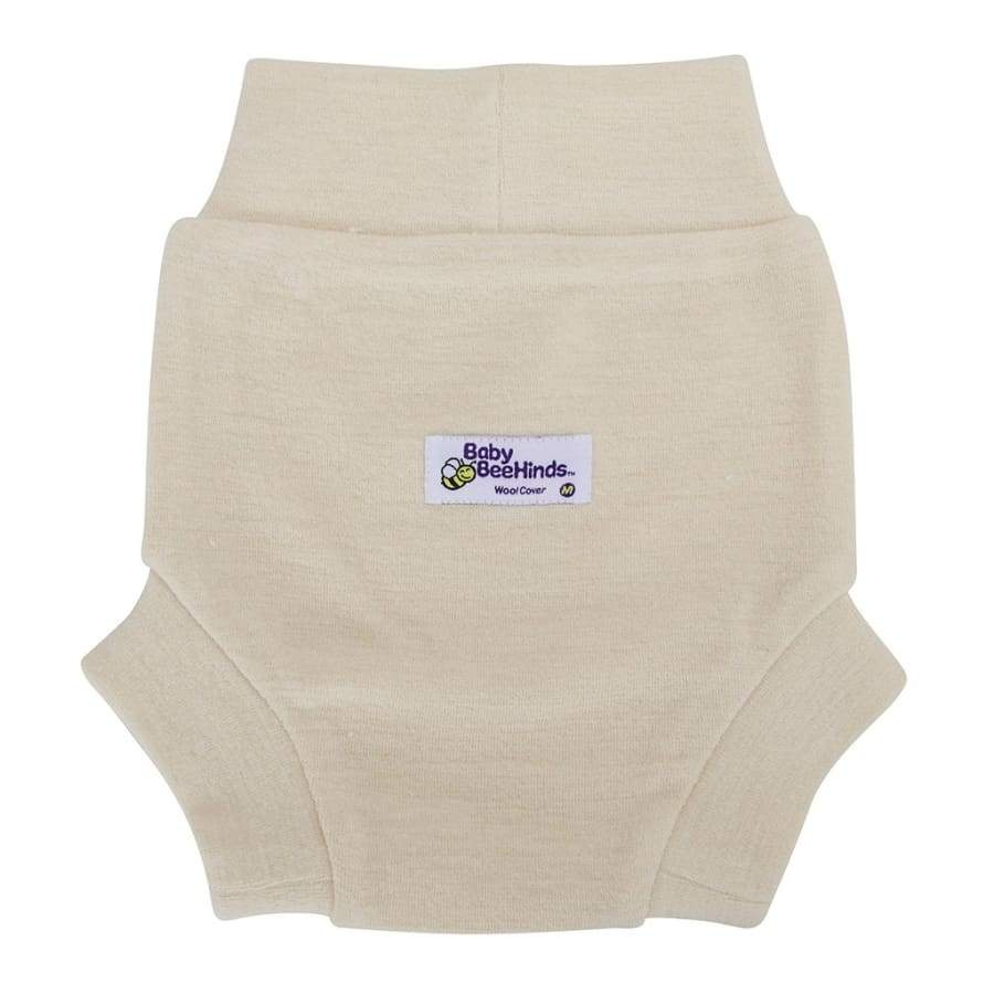Baby Beehinds Wool Cover | Baby Beehinds | Cloth Diaper