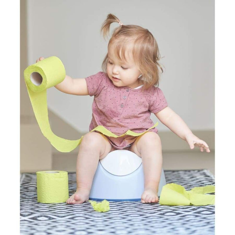 Beaba Training potty - Mineral | Beaba | Baby Essentials