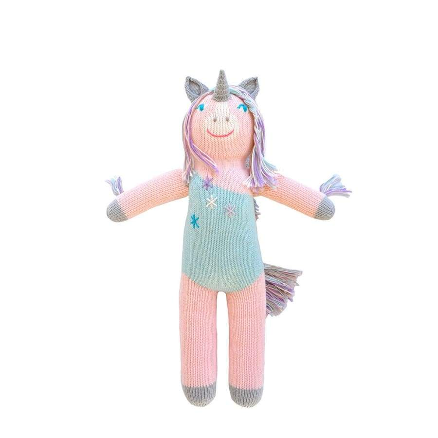 BlaBla Kids Confetti The Unicorn | BlaBla Kids | Toys