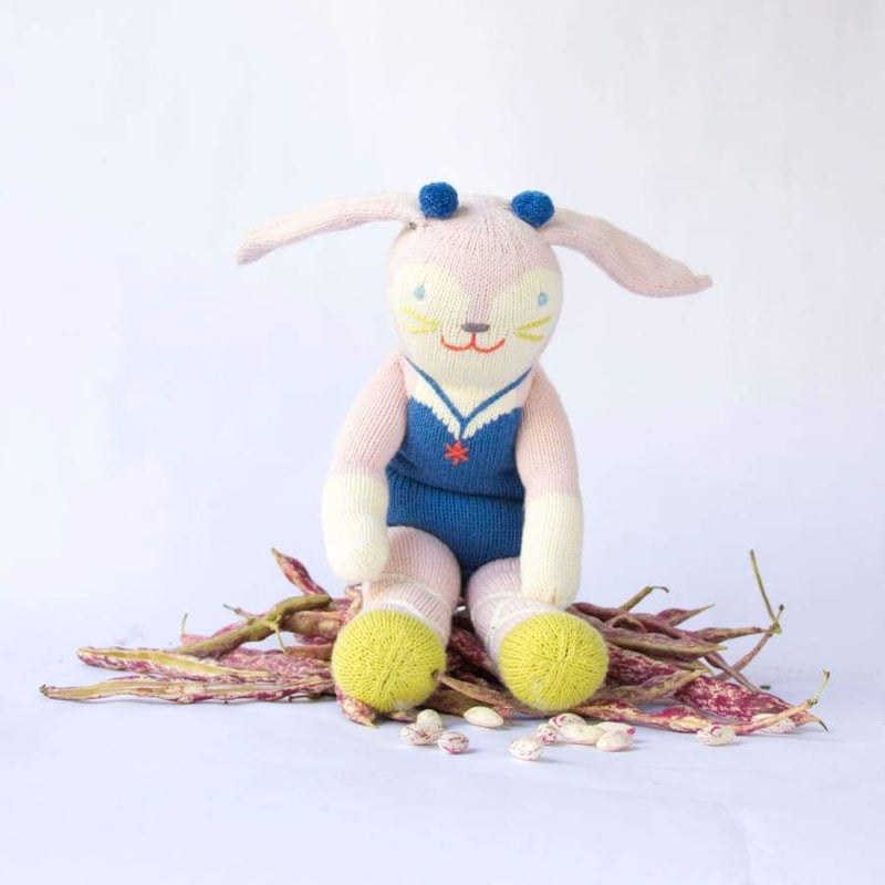BlaBla Kids Mirabelle The Bunny Doll | BlaBla Kids | Toys