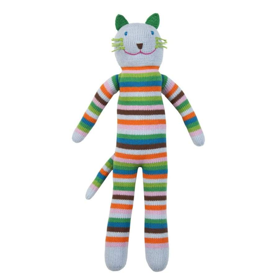 BlaBla Kids Sandwich The Cat | BlaBla Kids | Toys