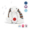 Zazu BiBi Musical Soft Toy