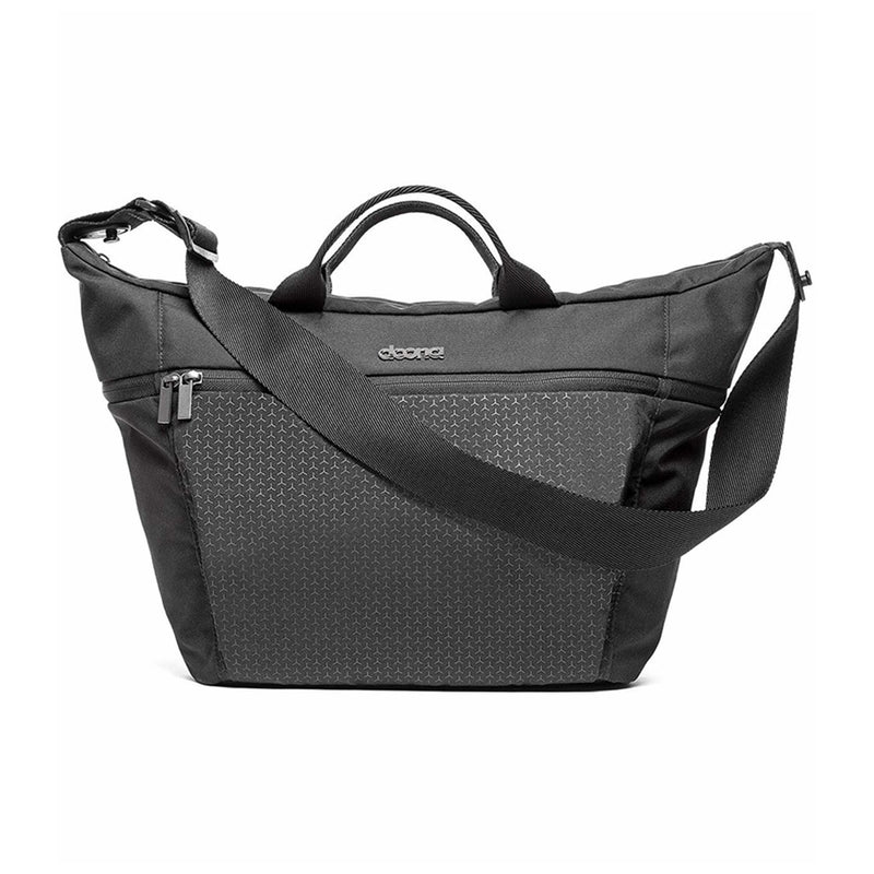 Doona+ Infant Car Seat All-Day Bag