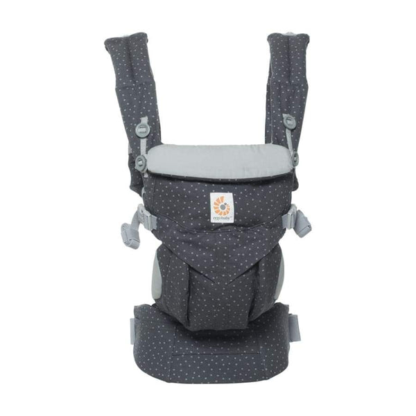 Ergobaby Carrier Omni 360 Starry Sky | Ergobaby | Baby Carrier