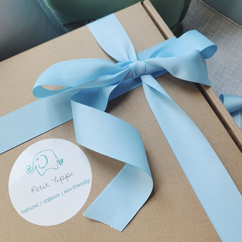 Gift Wrapping | Petit Tippi | Nulls Gift Product