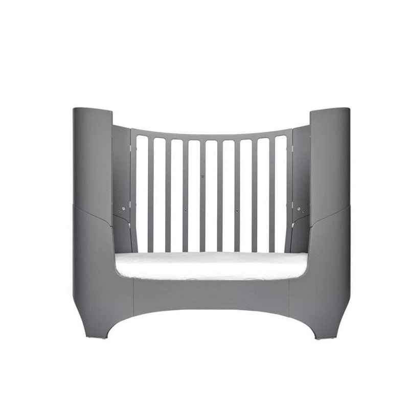 Leander Baby to Junior Bed - Grey | Leander | Nursery