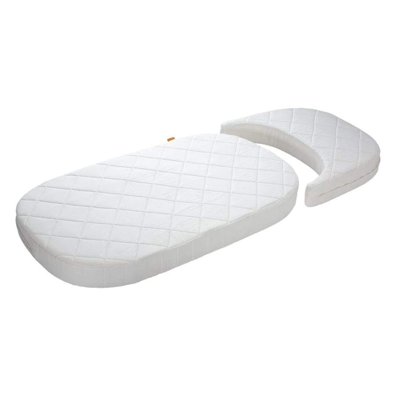 Leander Baby to Junior Bed - Mattress | Leander | Nursery
