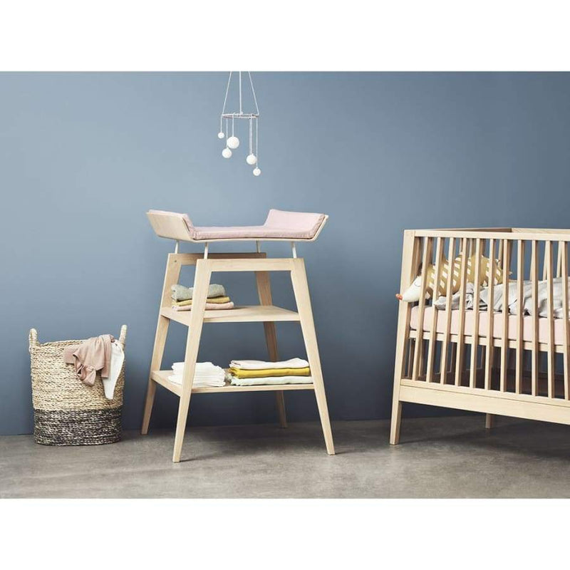 Linea by Leander Changing Table | Linea by Leander | Nursery