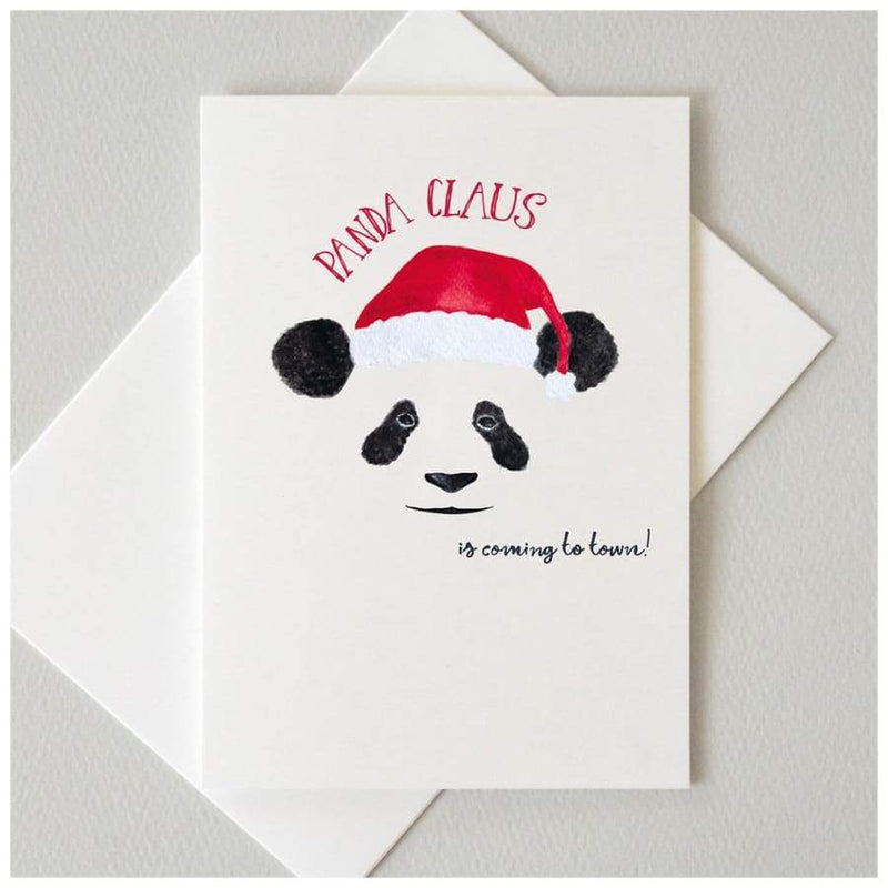 Paper Roses Designs Christmas Cards | Paper Roses Designs | Gift