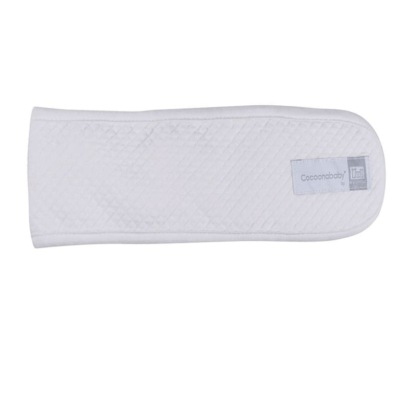 Red Castle Spare tummy band for Cocoonababy® - Pearl Grey | Red Castle | Nursery