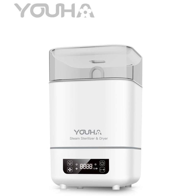 Youha Steam Sterilizer & Dryer