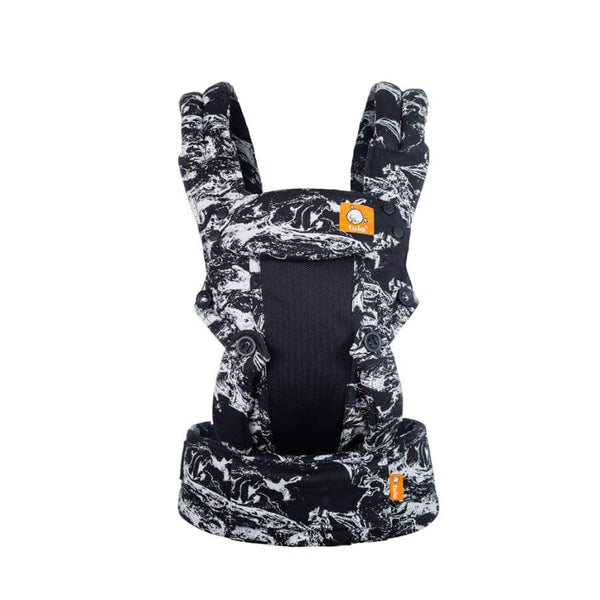 Tula Carrier Explore Coast - Marble | Tula | Baby Carrier