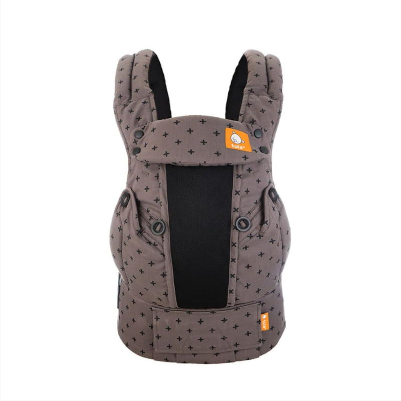 Tula Carrier Explore Coast - Mason | Tula | Baby Carrier
