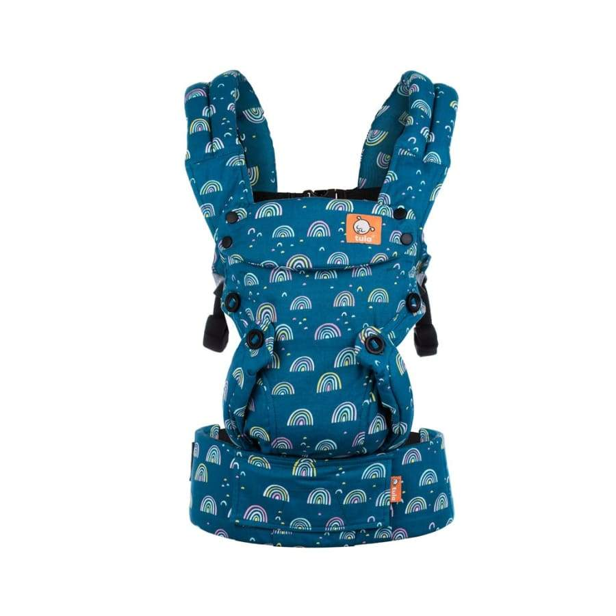 Tula Carrier Explore - Dreamy Skies | Tula | Baby Carrier