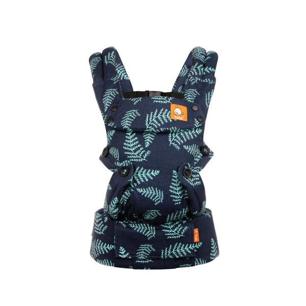Tula Carrier Explore - Everblue | Tula | Baby Carrier