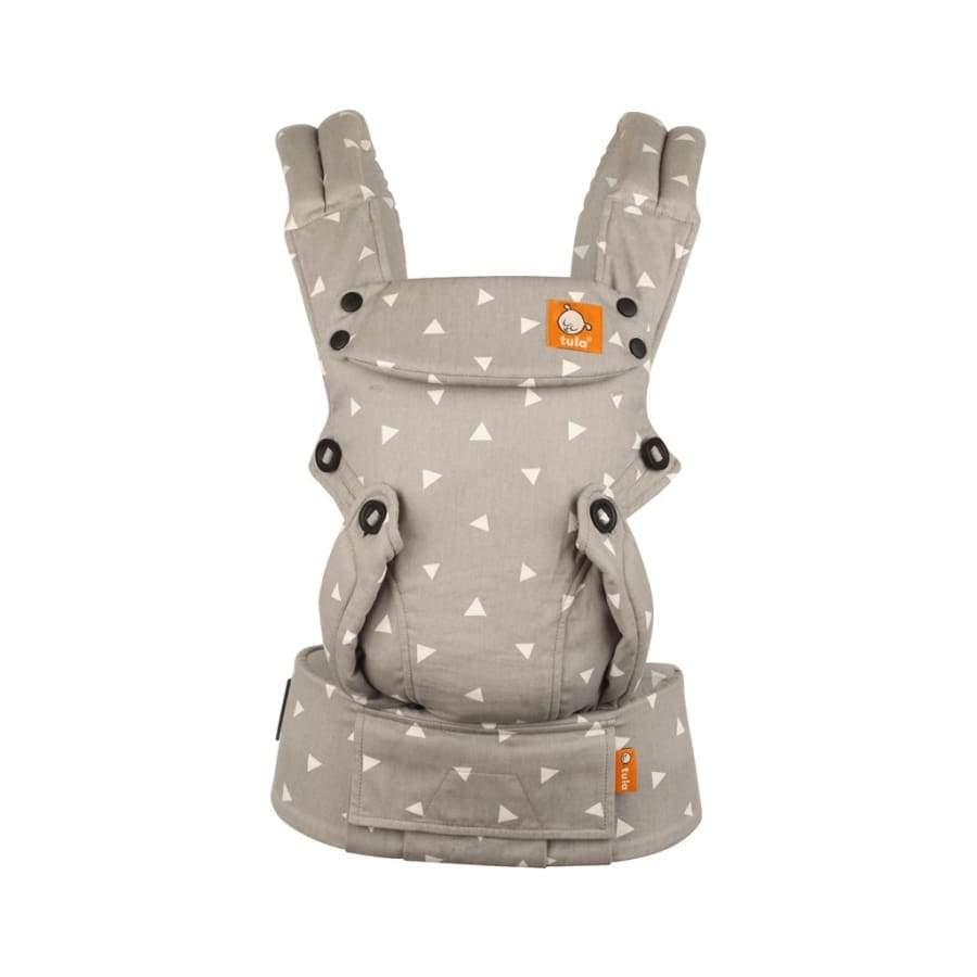 Tula Carrier Explore - Sleepy Dust | Tula | Baby Carrier