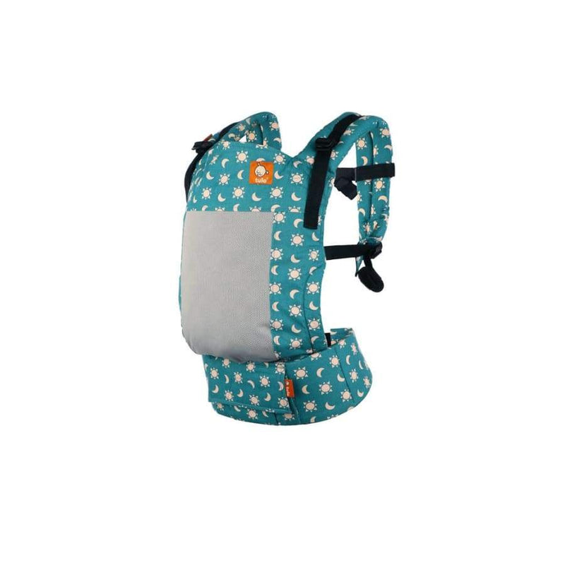 Tula Coast Toddler Carrier - Aurora | Tula | Baby Carrier