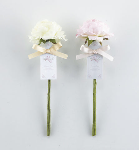 Ranunculus Flower Pen