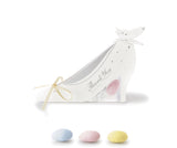 Cinderella Sleeper Favor Box with Candies (24pcs)
