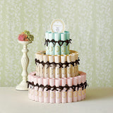 Gateau Sucre Welcome Favor with Cookies (12pcs)