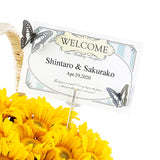 Flower Pen - Sunflower 48pcs Set