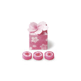 Blooming Tower - Sakura Favor Box Set (60pcs)