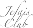 Jefais Club, LLC.