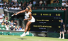 How OPPO Ushered in a New Era of Sponsorship at Wimbledon