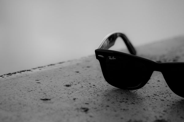 bob-van-aubel-ray-bans