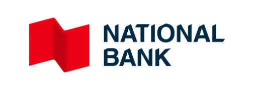 Bank National