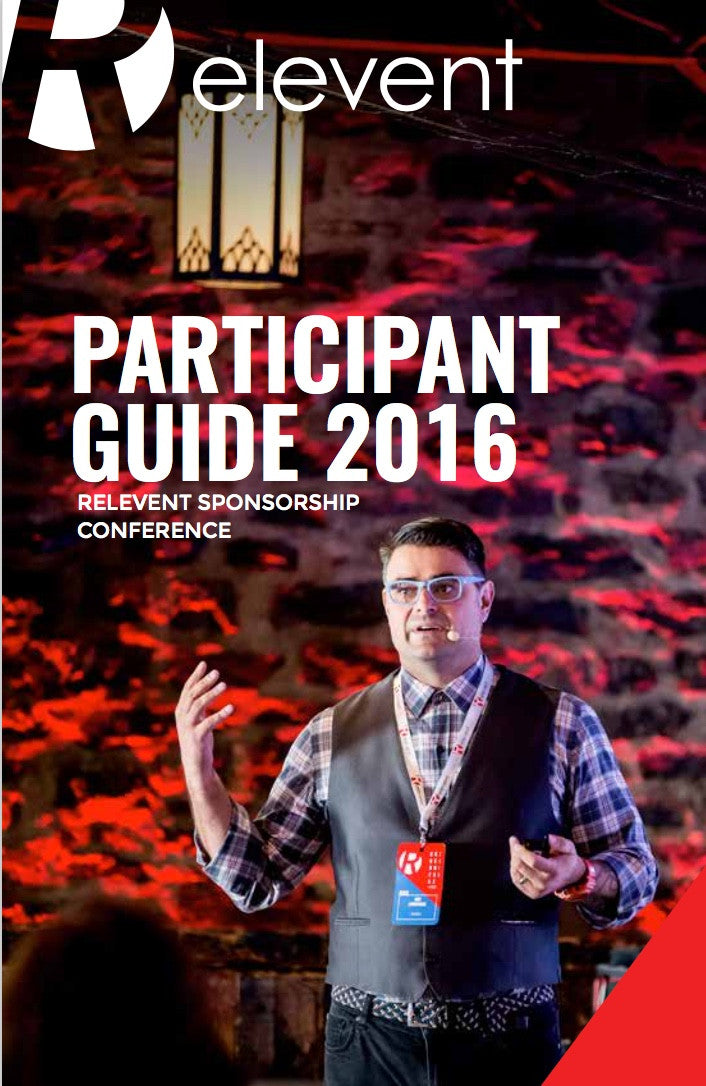 2016 relevent conference