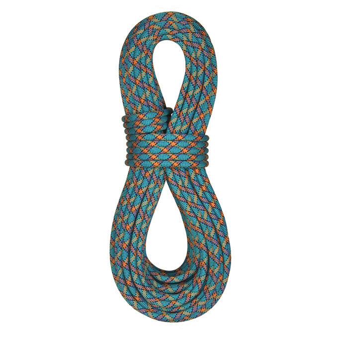 10.2 mm Eliminator Dynamic Standard 60m, BlueWater Ropes - Hera - Ropes - HoldBreaker